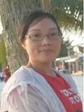 我市特教教师林红进入中国好人榜12月点赞评议环节,来为她点个赞吧!